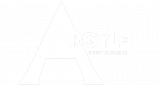 Argyle International Limited