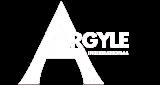 Argyle International Limited